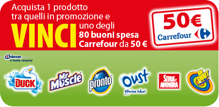 banner Tailor Made Carrefour